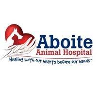 Aboite Animal Hospital Ltd