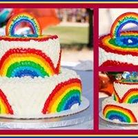 Prettyummy Cakes n Desserts