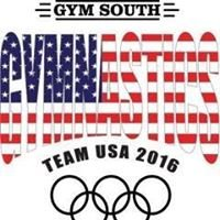 Gym South Gymnastics Cheerleading & Dance