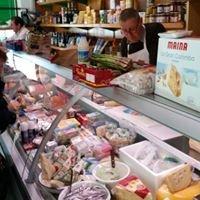 Alimentari Petrucci