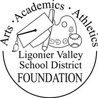 Ligonier Valley School District Foundation