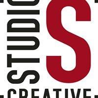 Studio [S] Creative