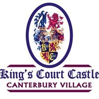 Kings Court Castle Restaurant & Banquet Center