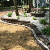 Shawano Lawn & Stone Nursery & Landscaping