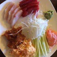 Matsu Japanese Steakhouse and Sushi Bar
