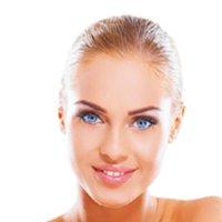 Surrey Skin Care