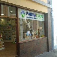 Farmatural S/C de La Palma