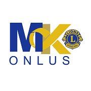 Mk Onlus