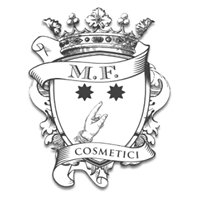 M.F. Cosmetici