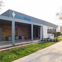 Kern Allergy Medical Clinic