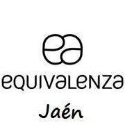 Espacio Equivalenza Jaén