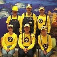 Aurora Children's Health in Sheboygan, WI