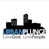 Urban Plunge