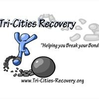 Tri-Cities Recovery