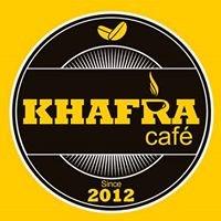 Khafra Cafe