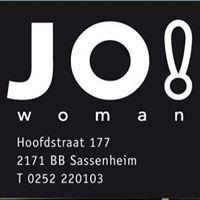 JO!woman