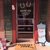 Country Junk Rentals