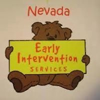 Nevada Early Intervention Services NEIS