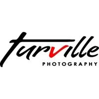 Turville Photography
