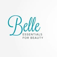 Belle. Essentials For Beauty.