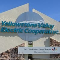 Yellowstone Valley Electric Cooperative, Inc.