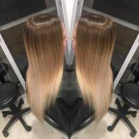 Star studio Hair Design