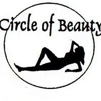 Circle of beauty