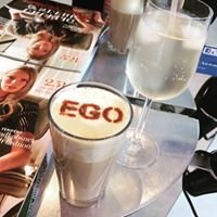 Salon Ego