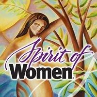 Benefis Spirit of Women