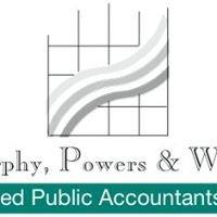 Murphy Powers & Wilson Certified Public Accountants, P.C.