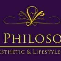 Skin Philosophie UK - Skin & Laser Centre