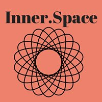 Inner Space Jersey - Relax Kids