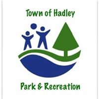 Hadley Park and Recreation Department