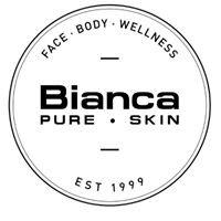 Bianca Pure Skin
