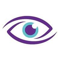Precision Vision Oklahoma