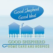 Good Shepherd Home Care and Hospice