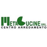 Metacucine Centro Arredamento