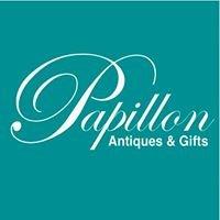 Papillon Antiques