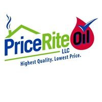 PriceRite Oil LLC