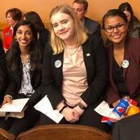 Pittsburg HS Debate & Forensics
