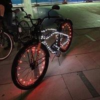 Expert Bicycle LLC