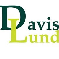 Davis & Lund