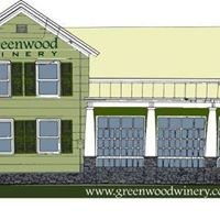 Greenwood Winery