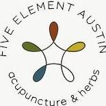 Five Element Austin