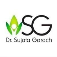 Dr. Sujata Garach - Aesthetic and Women Wellness Clinic
