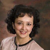 Azita Madjidi, MD