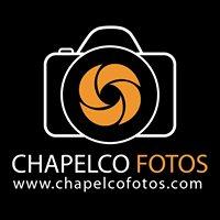 ChapelcoFotos.com