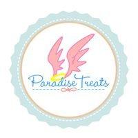 Paradise Treats