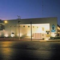 Facultad de Odontología - UADY