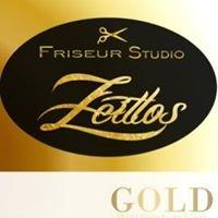 Friseur Studio Zeitlos